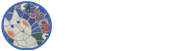 VS Niederneukirchen Logo